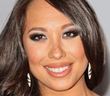 Tooth-ColoredFillingsAretheRestorationofChoiceforBallroomDanceStarCherylBurke